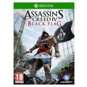 Joc Assassins Creed 4 Black Flag Xbox One