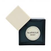 Karl Lagerfeld Kapsule Woody eau de toilette 30 ml unisex