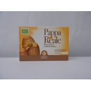 PAPPA REALE 14 BUSTINE OROSOLUBILI CON PAPPA REALE