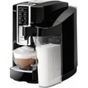 Espressor Automat Tchibo Cafissimo Latte Nero
