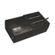 NO BREAK TRIPP-LITE AVR700U,120V, 350 WATTS, INTERACTIVO 8 CONTACTOS, PUERTO USB