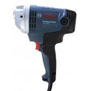 Шлифовальная машина Bosch GPO 950 Professional 06013A2020