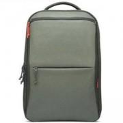 Раница за лаптоп Lenovo Eco Pro 15.6 Backpack, Зелен цвят, 4X40Z32891