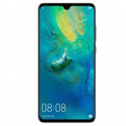 Huawei Mate 20 128GB Desbloqueado – Negro