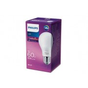 Philips Żarówka LEDClassic 60W A60 E27 WW