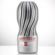 MASTURBADOR REUTILIZABLE TENGA AIR-TECH ULTRA CUP VC