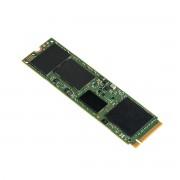 SSD M.2 PCI-E x4 256GB Intel 600p Series 2280 1570Mbs/540MB/s, SSDPEKKW256G7X1