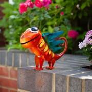 Kerti dekorációs figura 19 cm – Lee-Zard