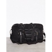 NuNoo Camilla Travelbag Handväskor