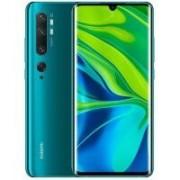 Xiaomi Smartphone XIAOMI Mi Note 10 EU 6+128 Aurora Green