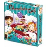 Jucarie educativa BUKI France Chocolate Lab