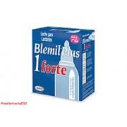 BLEMIL 1 PLUS FORTE 400 GR 185140 BLEMIL PLUS 1 FORTE - (400 G )