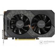 Asus PCI-Ex16x nVIDIA GTX 1660 Ti 6GB DDR5 OC grafička kartica