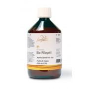 Farfalla - Bio Sárgabarackmag bázisolaj 500 ml