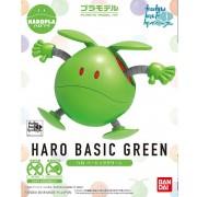 Bandai Gundam - Haropla Haro Basic Green