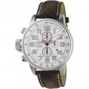 Мъжки часовник Invicta Force 2771