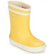Aigle BABY FLAC Schoenen Laarzen regenlaarzen jongens regenlaarzen kind