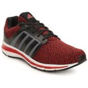 Adidas Yaris M Men's Sports Shoes