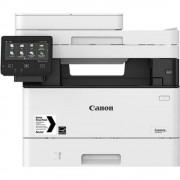Multifunctional laser mono Canon MF428X, dimensiune A4 (Printare, Copiere, Scanare), viteza 38ppm, duplex, rezolutie max 600x600dpi, memorie 1GB RAM,