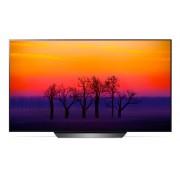 LG TV LG OLED65B8PLA