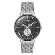 LEE COOPER LC06380.360 Мъжки Часовник