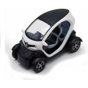 Jain Gift Gallery 5 118 Scale Renault Twizy Model Car from Flying Toyszer (Multicolor)