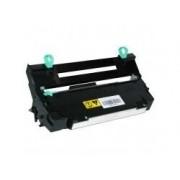 Kyocera DRUM (TAMBOR) Compatível Kyocera TK170 / DK170
