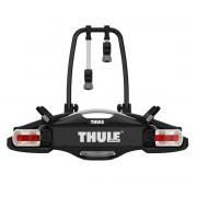 Suport Bicicleta Thule VeloCompact 925 pentru 2 biciclete cu prindere pe carligul de remorcare