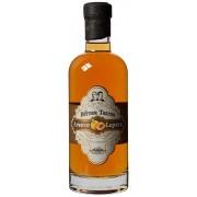 The Bitter Truth - Lichior Apricot - alc. 22% - 500ml
