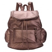 Bee Fashionable Stylish Back pack for Women