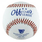 Бейзболна топка - SPARTAN, S112902
