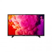 "TV LED, Philips 32"", 32PHS4503/12, Pixel Plus, Incredible Surround, HD"