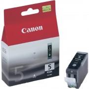 CARTUS BLACK PGI-5BK ORIGINAL CANON IP4200