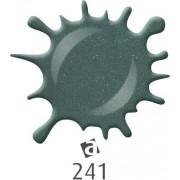 Verniz Gel Andreia 241