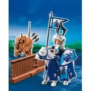 Cavalerul Leu Playmobil