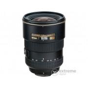 Obiectiv Nikon 17-55/F2.8 G AF-S IF-ED