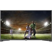 "VIVAX Televizor 49S55DT2S2 49"" (124.4 cm) 1080p Full HD"