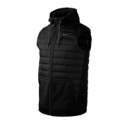 Sulevest meestele Nike Therma Winterized M BV4534-011