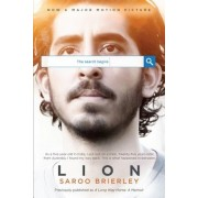 Lion (Movie Tie-In), Paperback