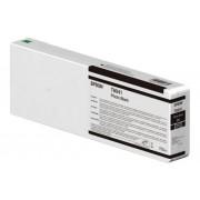 EPSON Tinteiro T8041 Preto Foto 700ml Para SC-P6000/P7000/..