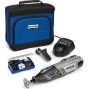 Dremel 8200-1/35 Multifunkcionális elektromos kéziszerszám 220V