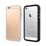 Apple iPhone Kantskydd 8 & 8+