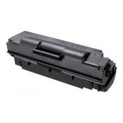 Samsung Tóner Original SAMSUNG MLT-D307L Negro Alta Capacidad compatible con ML-4510ND/ML-5010ND/ML-5015ND