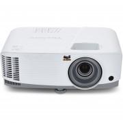 Proyector Viewsonic PA503S DLP XGA 800x600 3600 Lúmenes -Blanco