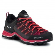 Туристически SALEWA - Ws Mnt Trainer Lite Gtx GORE-TEX 61362 Virtual Pink/Mystical 6155