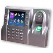 Terminale rilevazione presenze biometrico PS580I