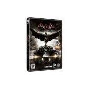 Game - Batman: Arkham Knight - PC