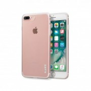 LAUT LUME case for iPhone 7 Plus - UltraClear
