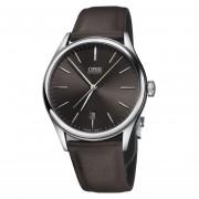 Reloj Oris Artelier Dexter Gordon Limited Edition - 01 733 7721 4083-Set LS