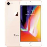 Apple iPhone 8 64GB Gold Zo goed als nieuw A grade